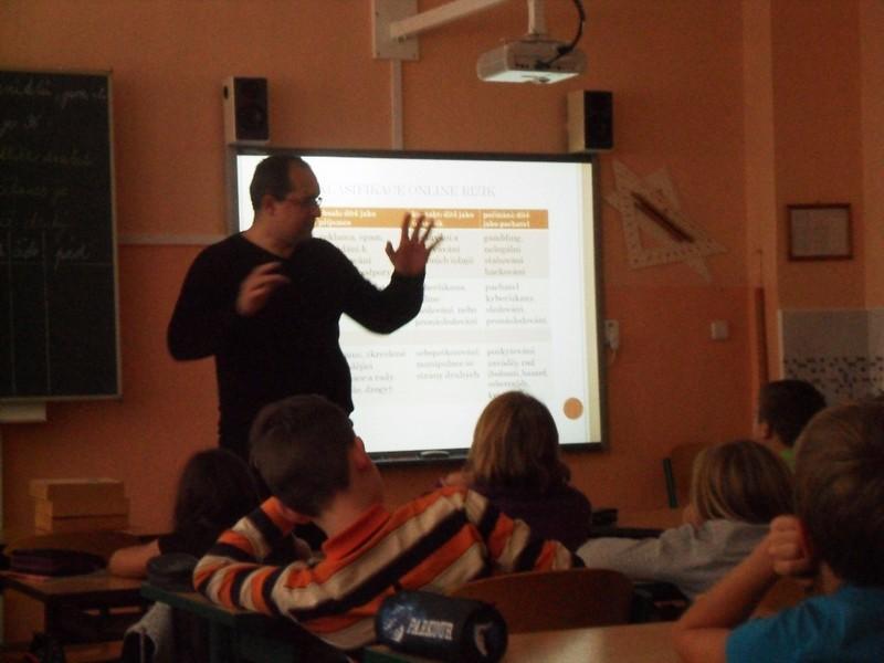 halloween 2 online lektor pl